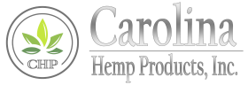 Carolina Hemp Products